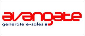 Avangate упростит софтверным СМБ-компаниям выход на новые рынки