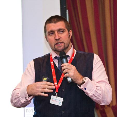 Дмитрий Потапенко откровенно рассказал, что он думает об ИТ-поставщиках