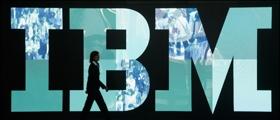 IBM вложит $1 млрд в Linux