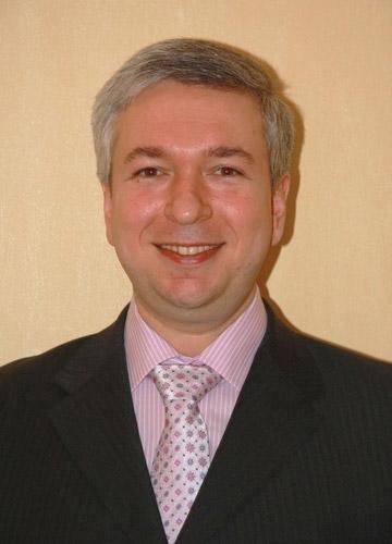 Сергей Катков