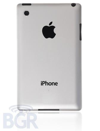 Главная мысль заметки проста - никакого iPhone 5 раньше осени не предвидится.  Слухи о возможном летнем релизе не...