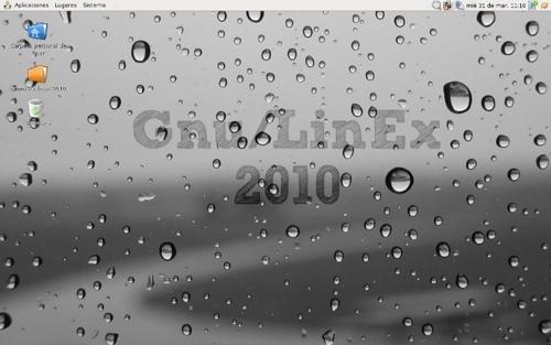 http//filearchive.cnews.ru/img/cnews/2012/01/04/gnulinex3.jpg
