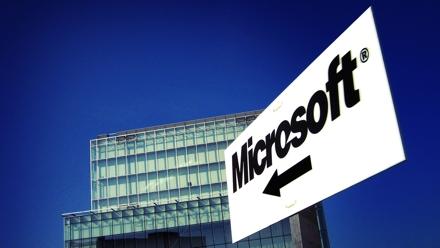 Microsoft намерена легализовать однополые браки в штате Вашингтон