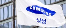Samsung сообщил о рекордной прибыли благодаря смартфонам