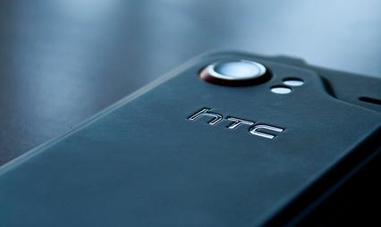 В 2012 г. HTC обещает выпустить больше интересных смартфонов