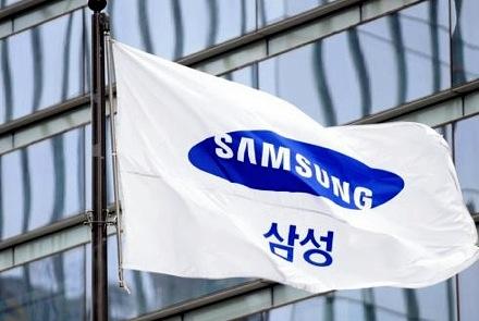 Бизнес Samsung процветает на смартфонах Galaxy