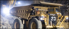 Российская ВКС добралась до австралийского золота