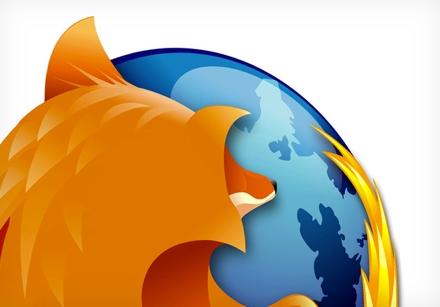 Новый Firefox не будет совместим со старыми версиями Windows