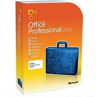 На смену Office 2010 придет самый амбициозный офис Microsoft