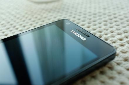 Новые гаджеты Samsung на подходе: два планшета, смартфон и...