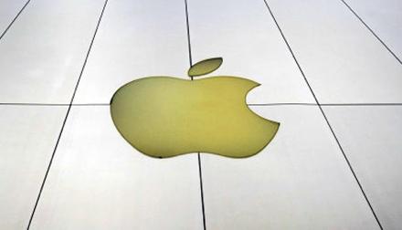Apple призвали «думать иначе» и в сфере трудового права