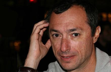 Дэниэл Глазман бьет тревогу: ситуация с IE6 возвращается