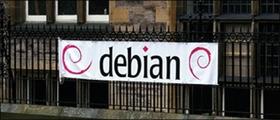 Разработку новой Linux Debian оценили в $19 млрд