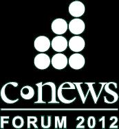 CNEWS FORUM 2012