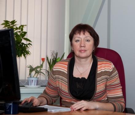 http://filearchive.cnews.ru/img/cnews/2012/03/11/lihodievskaya_softline_440.jpg