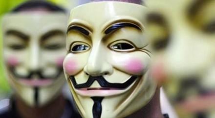 Хакеры продолжают атаковать самого известного производителя антивирусов