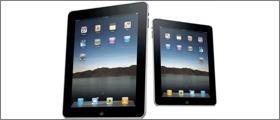 2000 топ-менеджеров «Сбербанка» подключатся к СЭД через iPad'ы