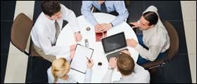 Конференция CNews: «Рынок СЭД 2013: новые требования»