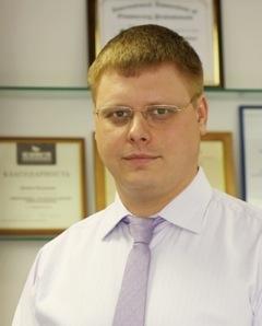 За 2012 г. Денис Калинин намерен сделать Сбертех прибыльной компанией
