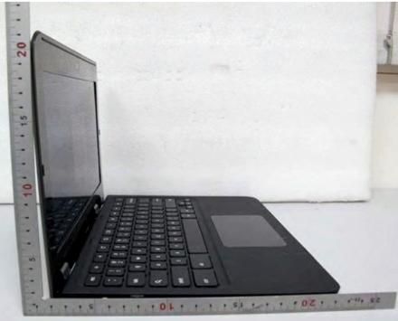 Sony Vaio VCC111 Series
