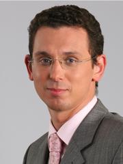 Валерий Соколюк