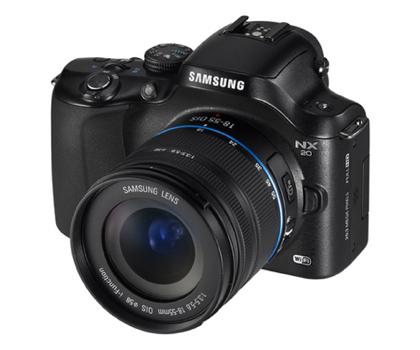 "Samsung представил линейку ""умных"" фотокамер 0.jpg"
