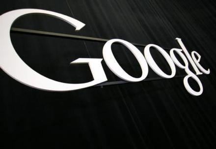 Google накажут за обман пользователей Safari