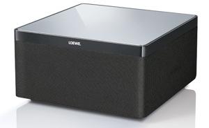 �������� Loewe Air Speaker