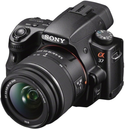http://filearchive.cnews.ru/img/cnews/2012/05/18/sony_a37_slt.jpg