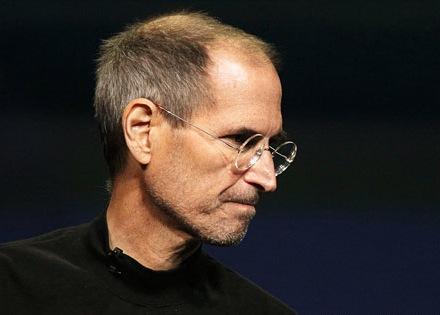 Помимо телевизора, Стив Джобс хотел разработать iCar