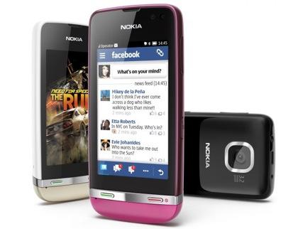 Смартфоны Samsung на 2 сим карты