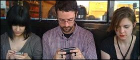 Школы США научат экономить расходы на мобильный интернет