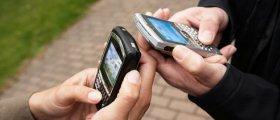Ежемесячный 3G-трафик