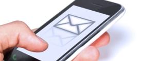 Операторы заработают $1 трлн на SMS