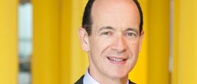 Глава Symantec уволен за недостаточную эффективность