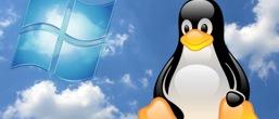 ALT Linux перемещается в Windows Azure
