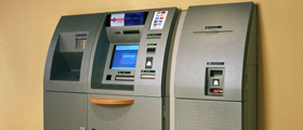 Какими будут банкоматы будущего?