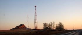 «МегаФон» стал лидером по покрытию связью дорог России