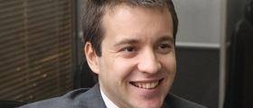 Глава Минкомсвязи обещает отменить роуминг внутри России