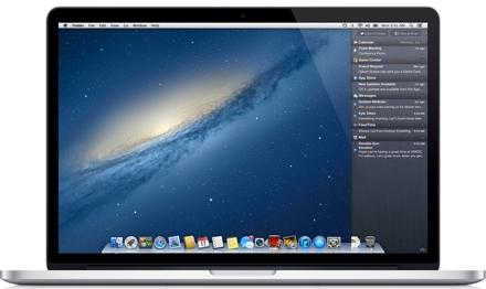 Владельцам компьютеров Apple рекомендуется временно удалить Java