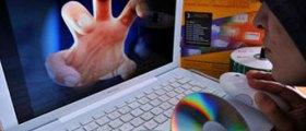 Половина корпоративных абонентов игнорирует запреты ИТ-службы