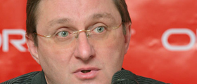 Экс-глава Oracle СНГ возглавил Dell в России