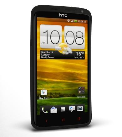 На фото купить смартфон htc desire v dual sim