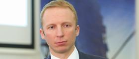 Назначен новый гендиректор Ericsson в России