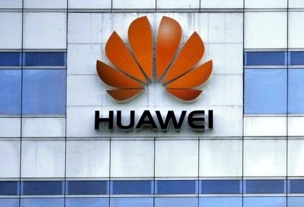 Американцы не доверяют Huawei