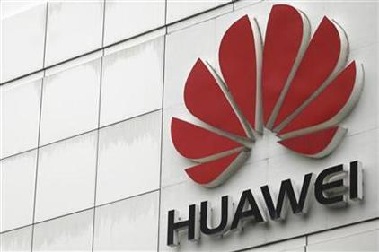 Cisco ведет маркетинговую кампанию против Huawei