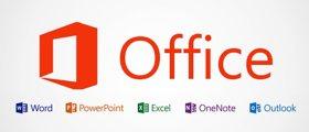 Microsoft выпустила финальную версию Office 2013
