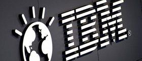 Ученые IBM спасли индустрию чипов