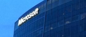 Microsoft рассказала о новых функциях Windows Phone 8