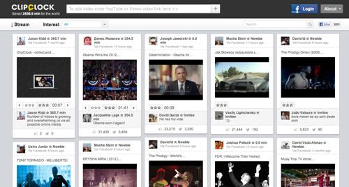 http://filearchive.cnews.ru/img/cnews/2012/11/08/click3.jpg